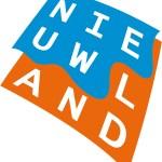 Nieuwland Erfgoed
