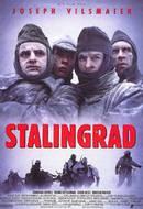 Stalingrad - 1993