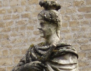 Gnaius Julius Agricola