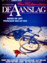 De Aanslag (1986)
