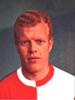 Piet Romeijn