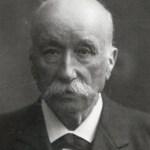 Clément Ader