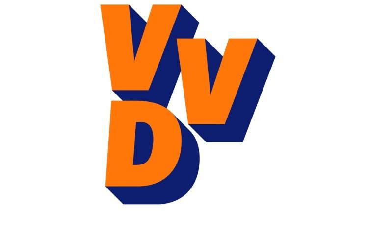 Geschiedenis van de VVD
