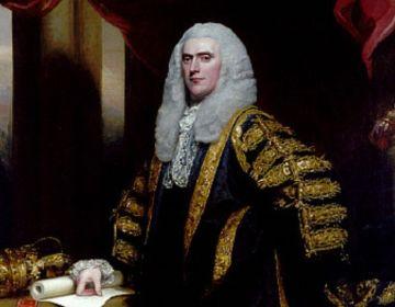 Henry Addington (1757-1844) - Premier Verenigd Koninkrijk
