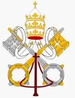 Paus Adrianus I (?-795)