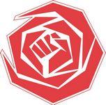 Historicus Van Rossem benaderd voor Europees PvdA-lijsttrekkerschap