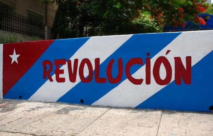 Cubaanse Revolutie