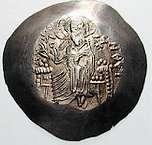 Alexius III van Byzantium (ca. 1153-1211)