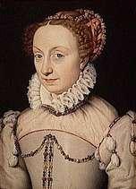 Jeanne III van Navarra