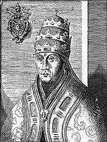 Paus Alexander V