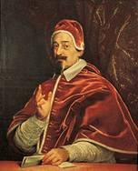Paus Alexander VII
