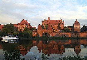 Slot Mariënburg