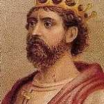 Edmund I van Engeland