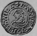 Eduard de Martelaar