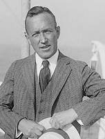 Lincoln Ellsworth (1880-1951)