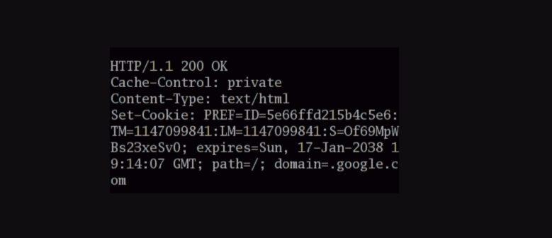 Historiek.net - Privacybeleid