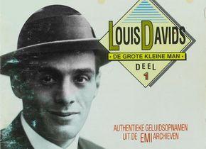 De beginperiode van de Nederlandse muziekindustrie