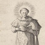 Adelbert van Egmond