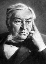Auguste Beernaert
