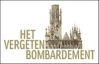Foto's: vergetenbombardementmiddelburg.nl
