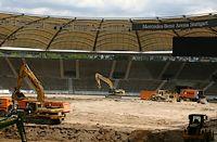 Foto: VfB Stuttgart