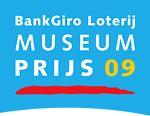 Vijf musea genomineerd voor Museumprijs 2009