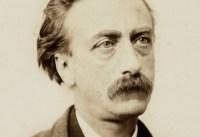 Multatuli (1820-1887) - Auteur Max Havelaar