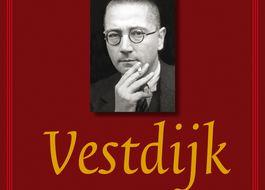 Simon Vestdijk