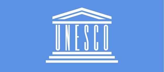 Kathleen Ferrier nieuwe voorzitter UNESCO-Commissie
