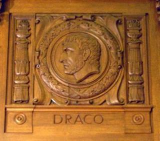 Afbeelding van Draco