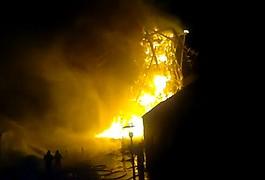 De brandende molen – Still YouTube