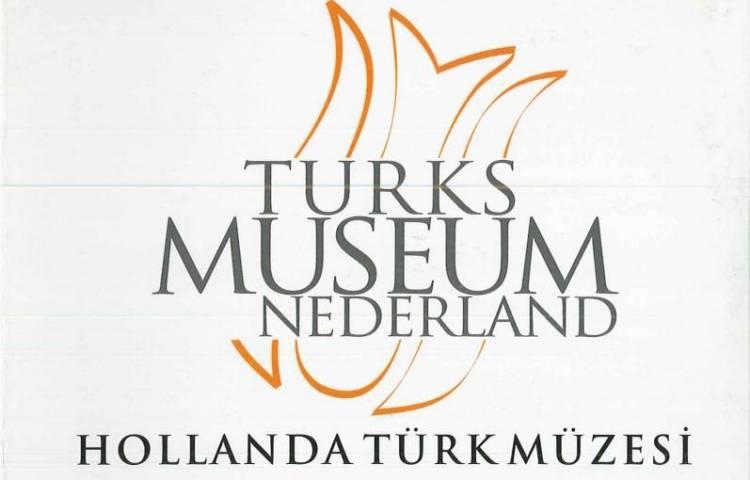 Turks Museum