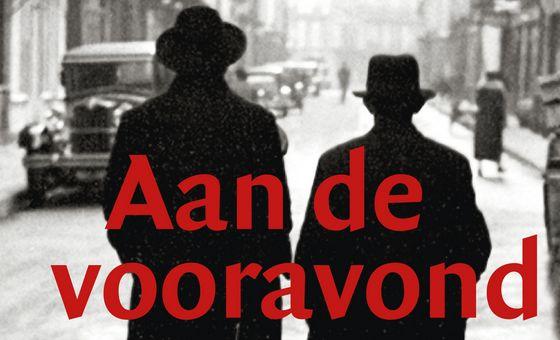 Aan de vooravond. Europese Joden voor de Tweede Wereldoorlog - Bernard Wasserstein