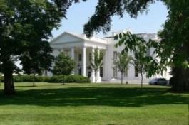 Witte Huis