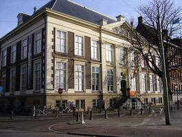 Haags Historisch Museum - Foto: CC