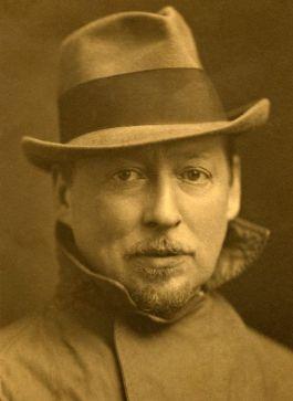 Louis Raemaekers