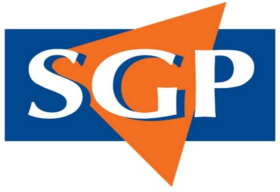 Geschiedenis van de Staatkundig Gereformeerde Partij (SGP)