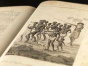 Afb: Bijzondere Collecties