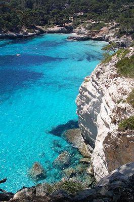 Menorca - Foto: CC/H. Haase