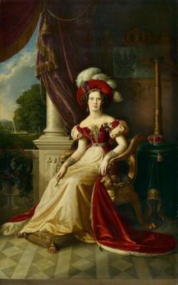 Prinses Marianne