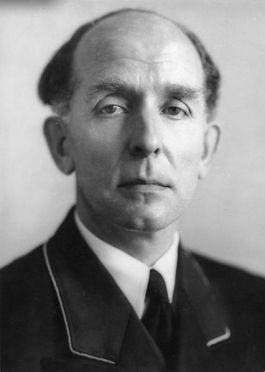 Roland Freisler