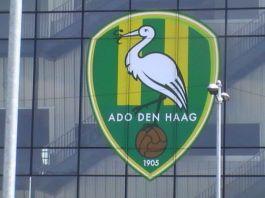 DO Den Haag - Foto: CC/Alex van Buuren