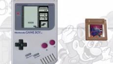 Nintendo's Game Boy bestaat 25 jaar