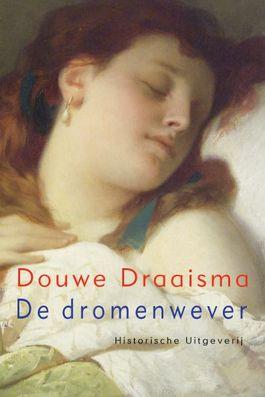 Dromenwever - Douwe Draaisma