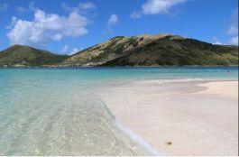 Sint Maarten / cc