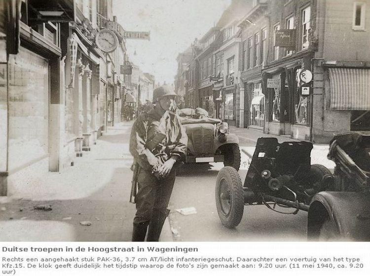 (Foto: www.grebbeberg.nl)
