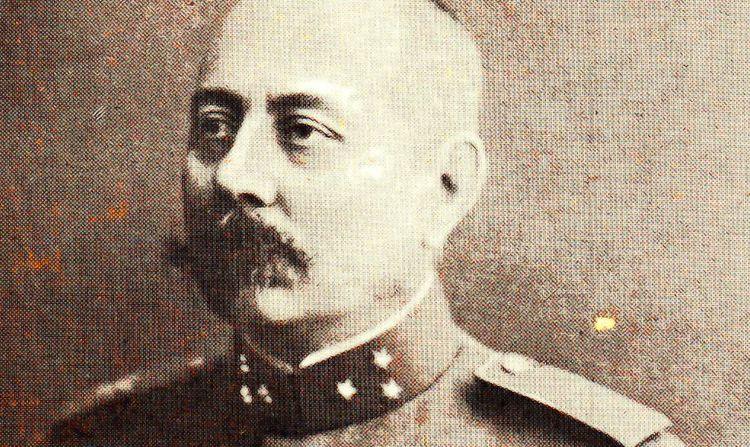 Lodewijk Thomson
