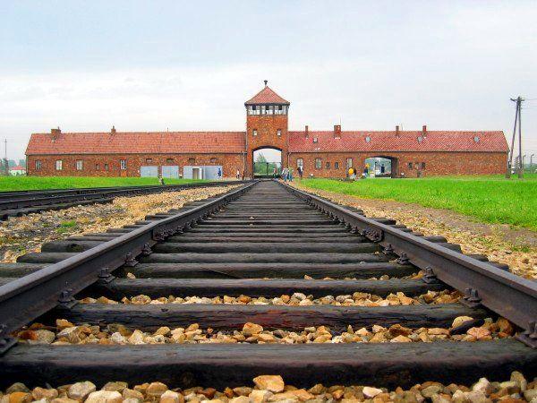 Auschwitz (CC-C.Puisney)