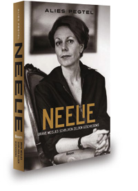 Neelie – Alies Pegtel