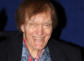 Richard Kiel in 2014 - cc